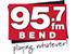 Visit MY 95.7 FM