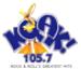 Visit KQAK 105.7