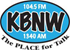 Visit KBNW 104.5AM AND 1340AM